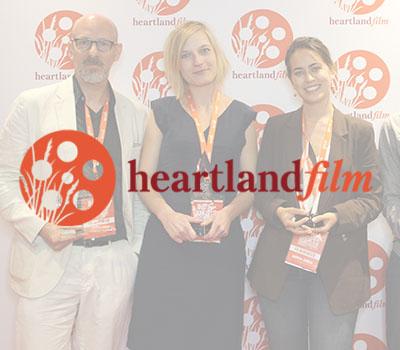 Heartland Film